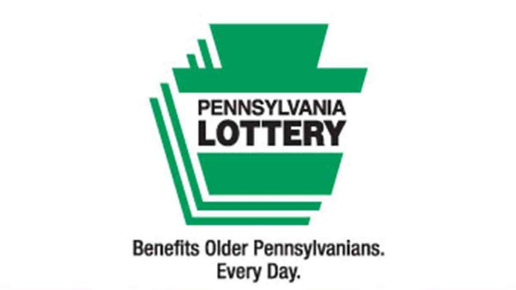 pennsylvania-lottery-logo