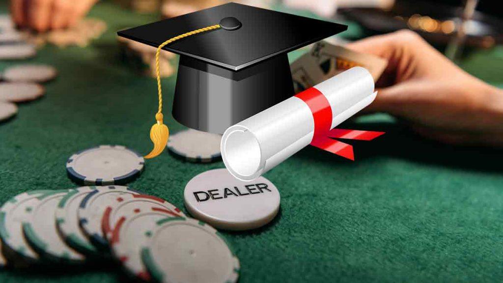 live-dealer-grad