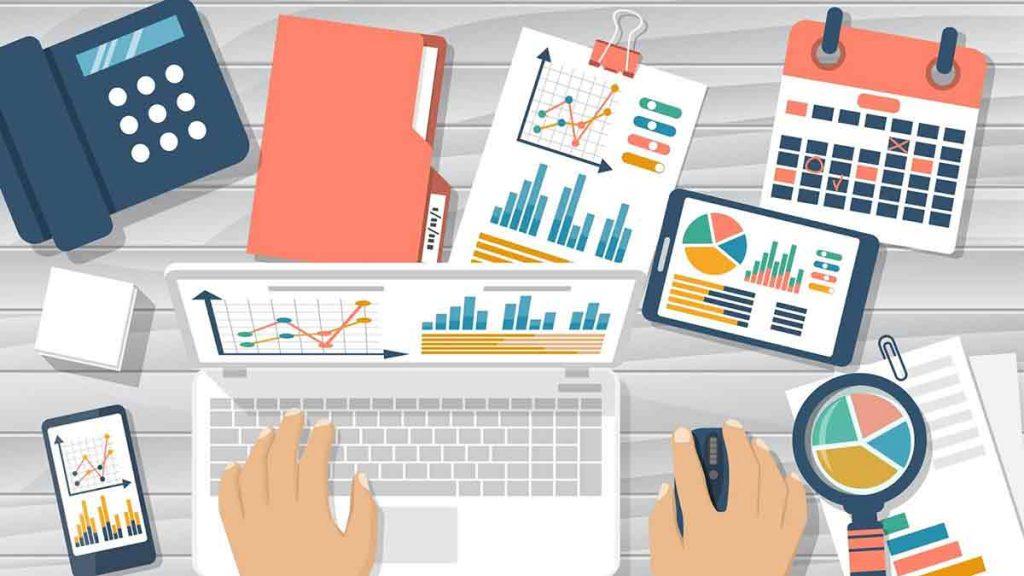 revenue-reporting