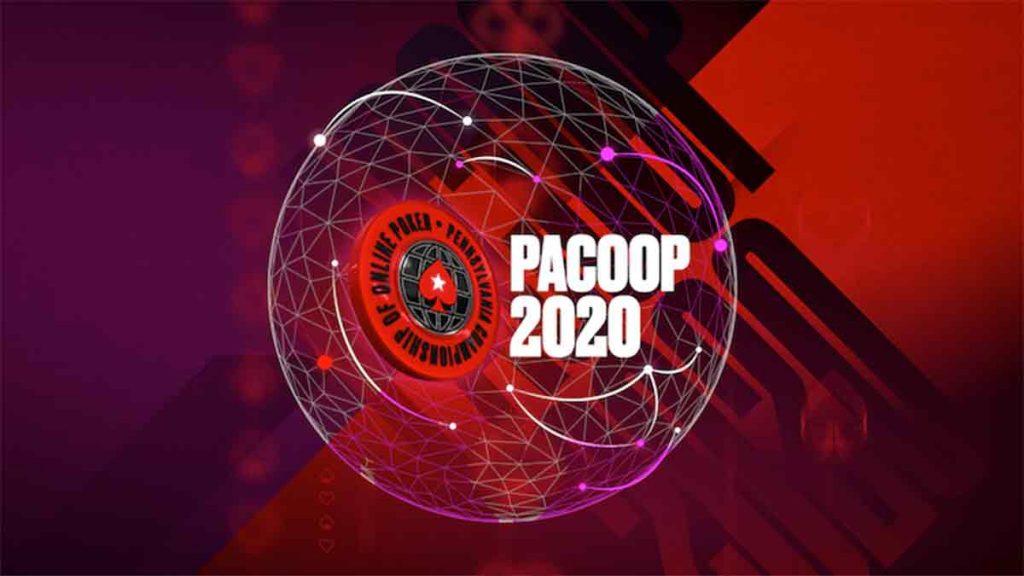 PACOOP-2020