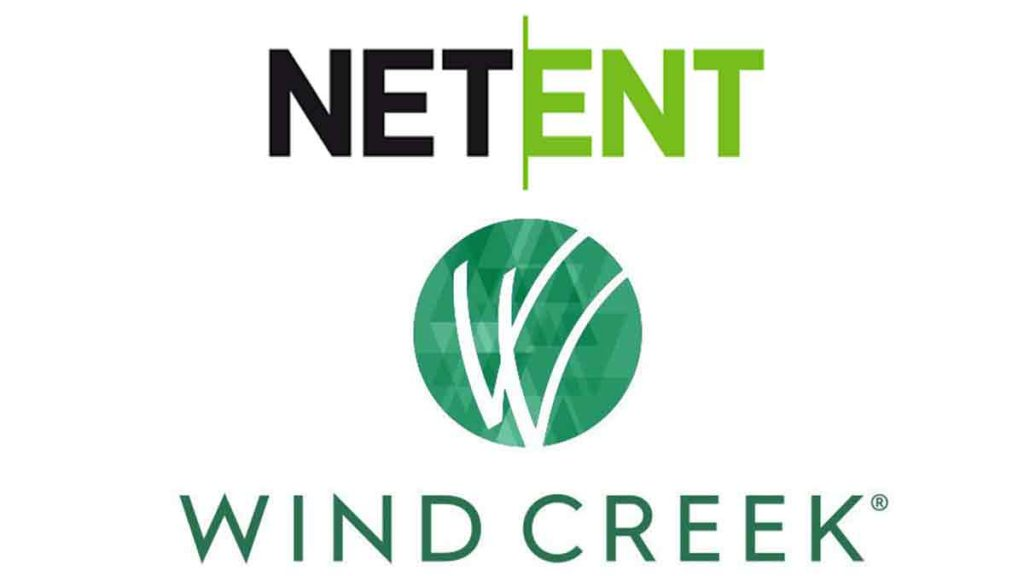 netent-wind-creek-logos