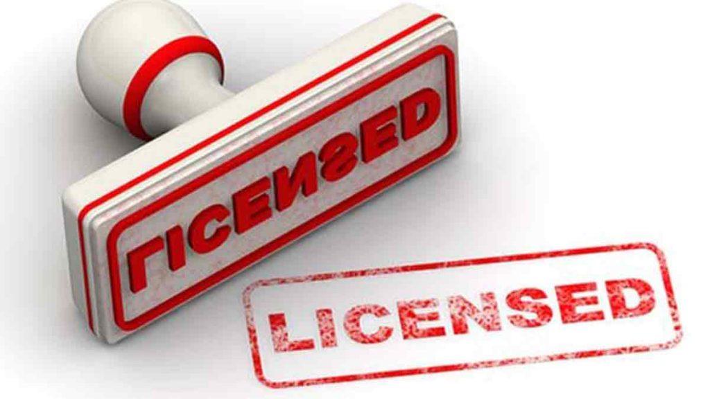 licensed-stamp