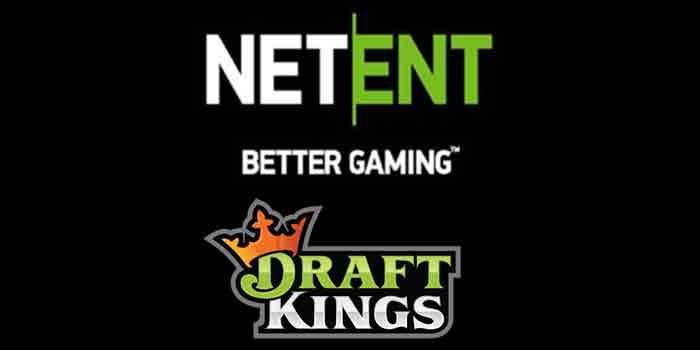 netent-DraftKings