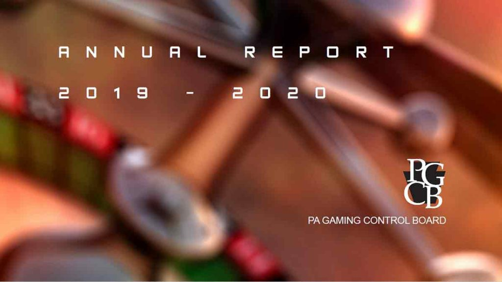 pgcb-annual-report-2020-21