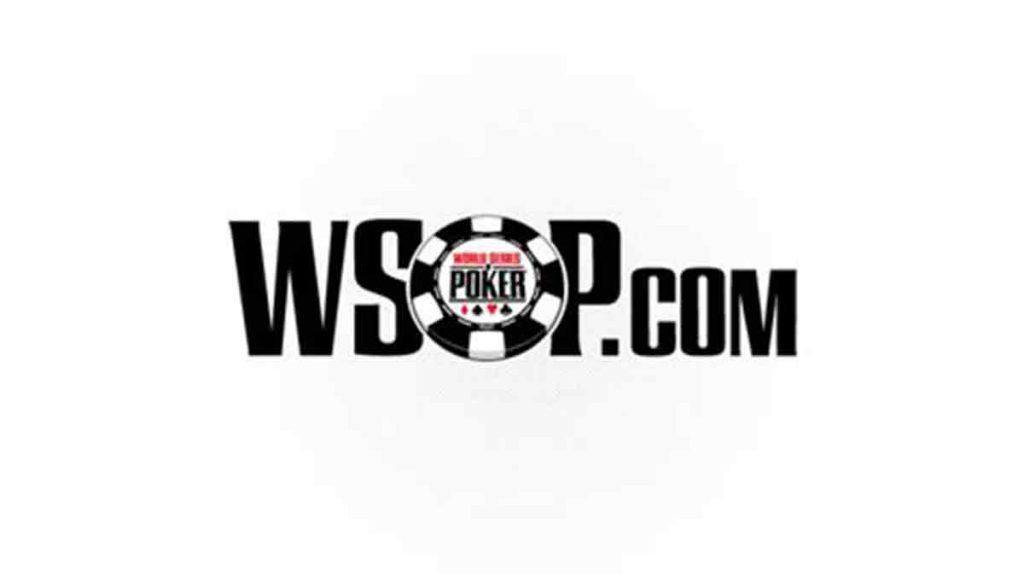 wsop-logo