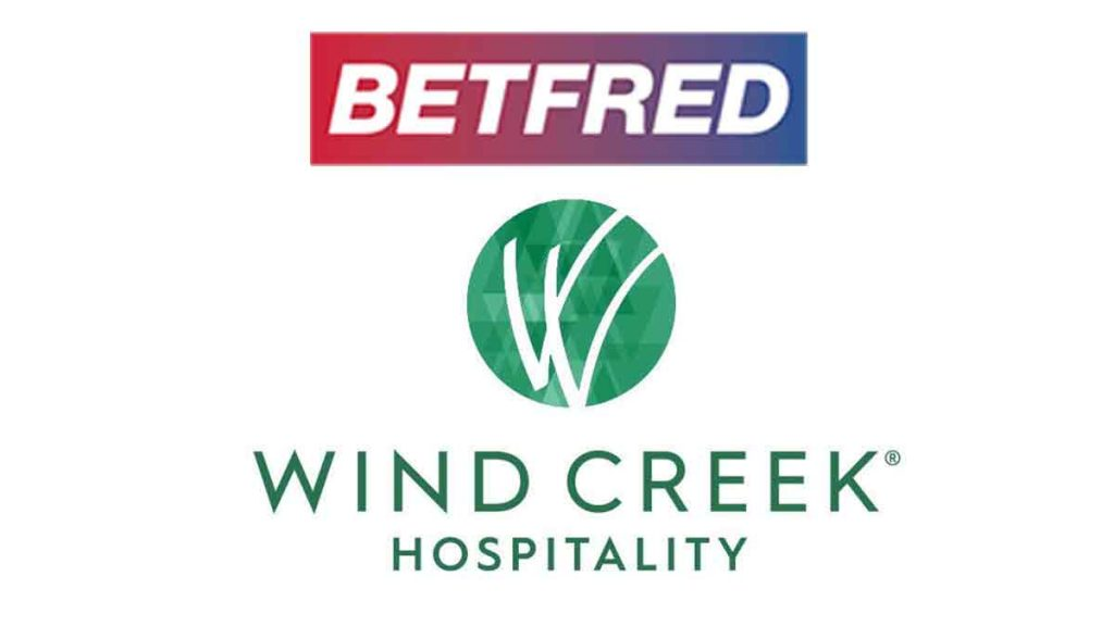 Betfred-Wind-Creek