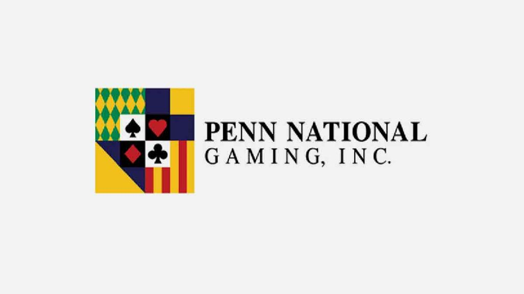 Penn-National-Gaming-Inc