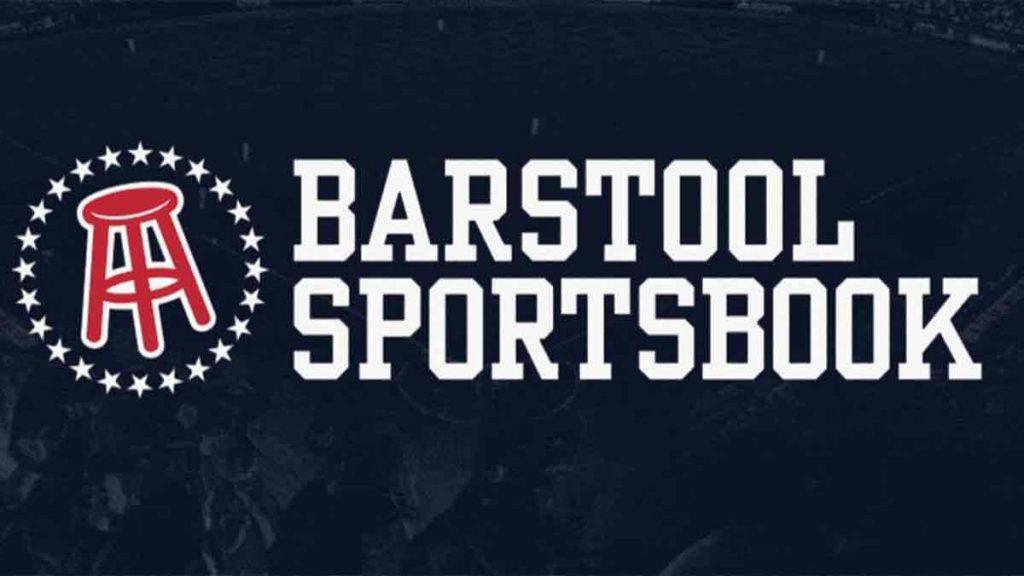 barstool-sportsbook