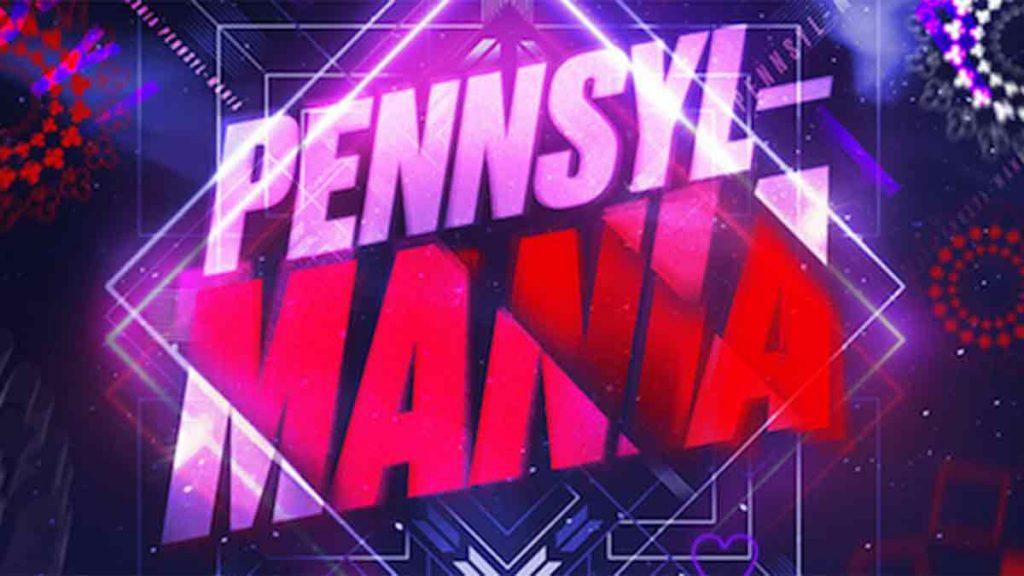 pennsylmania-banner
