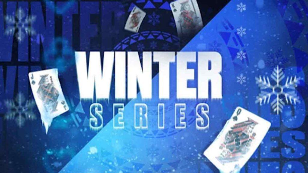 Winter-Series-PA