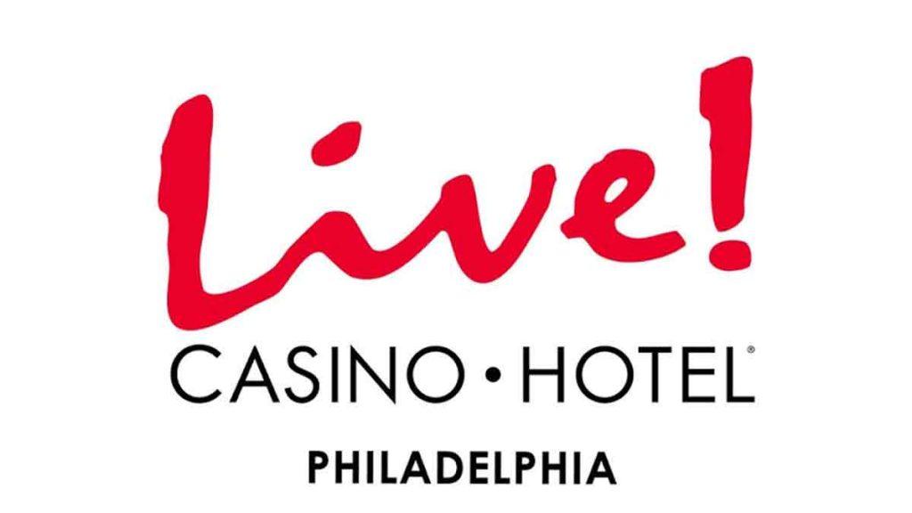 live-casino-hotel-philadelphia