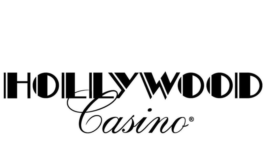 HollywoodCasino-Logo
