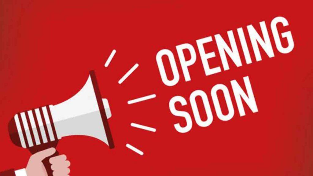 opening-soon