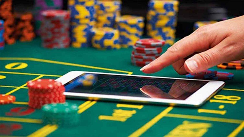 igaming-retail-casino