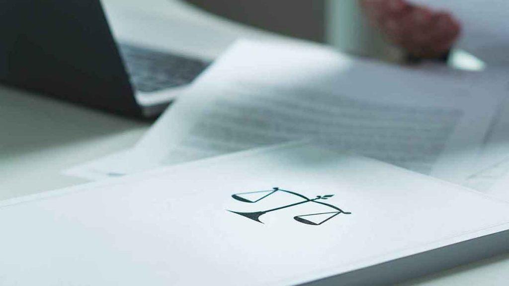 legislation-documents