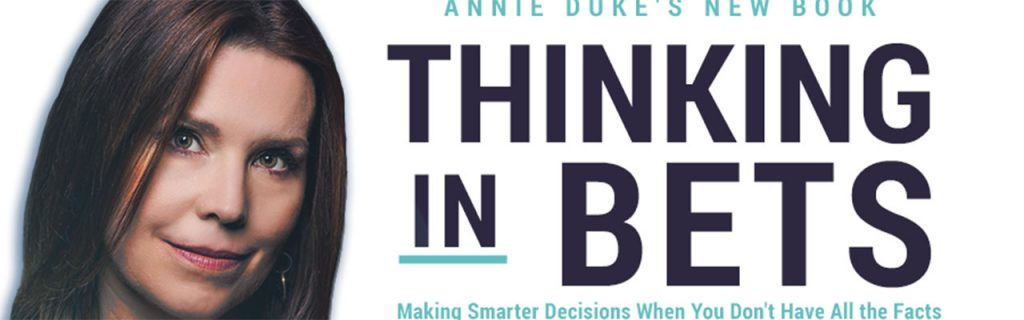 Annie-Duke_Thinking_In_Bets