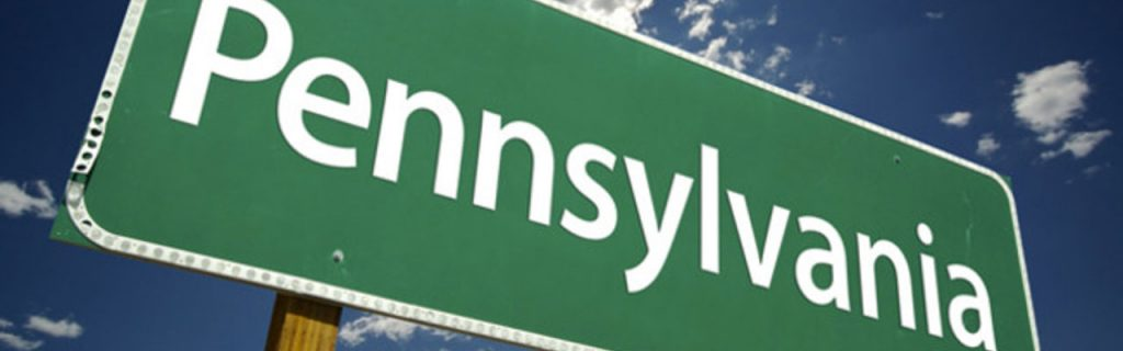 pennsylvania_billboard