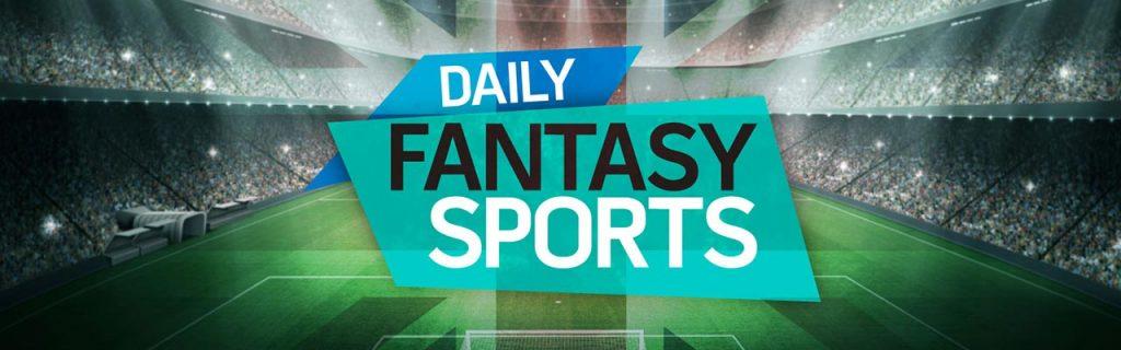 daily_fantasy_sports
