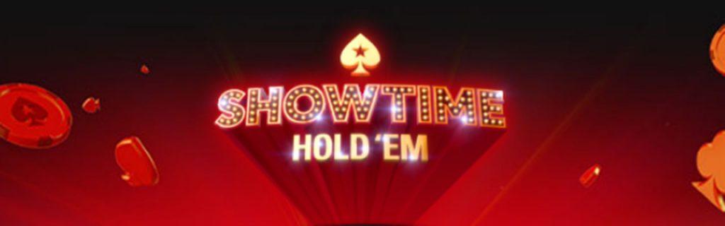 pokerstars_showtime-hold'em