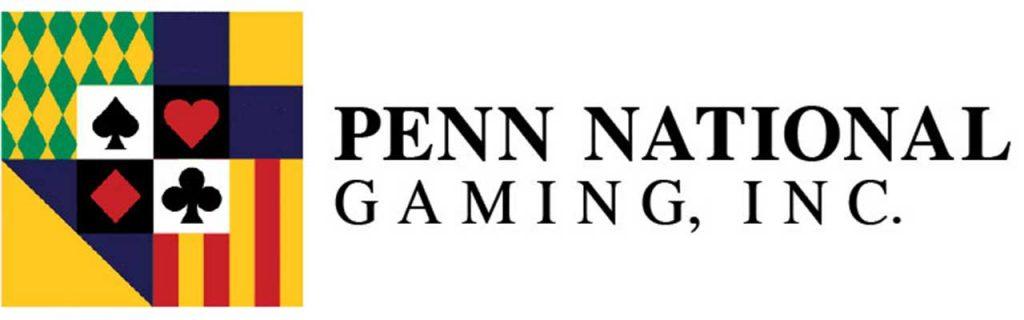 Penn-National-Gaming-Inc
