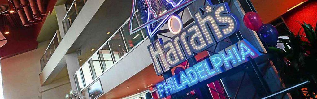 harrah's-philadelphia