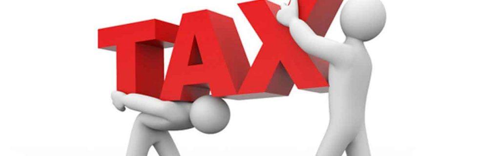 heavy-tax