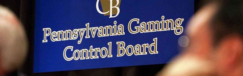 pennsylvania-gaming-control-board
