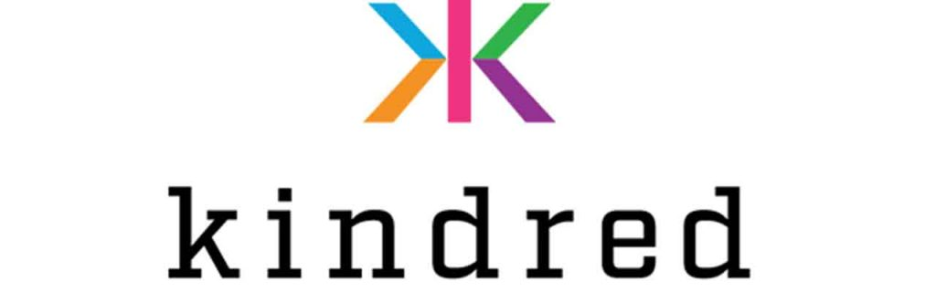 kindred-group