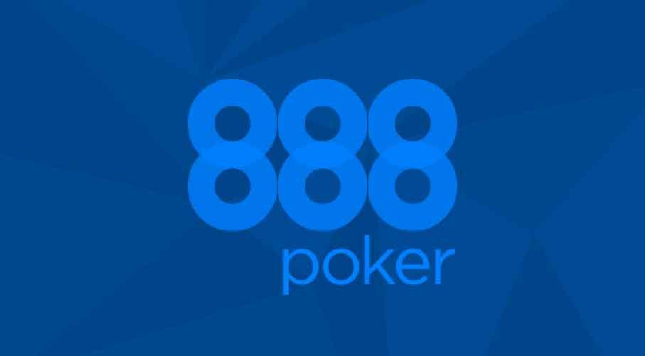 888-poker-blue