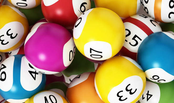 PA to address problem gaming concerns in lottery.