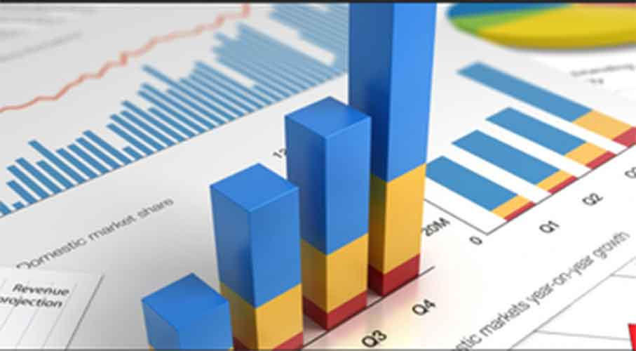 revenue-projection