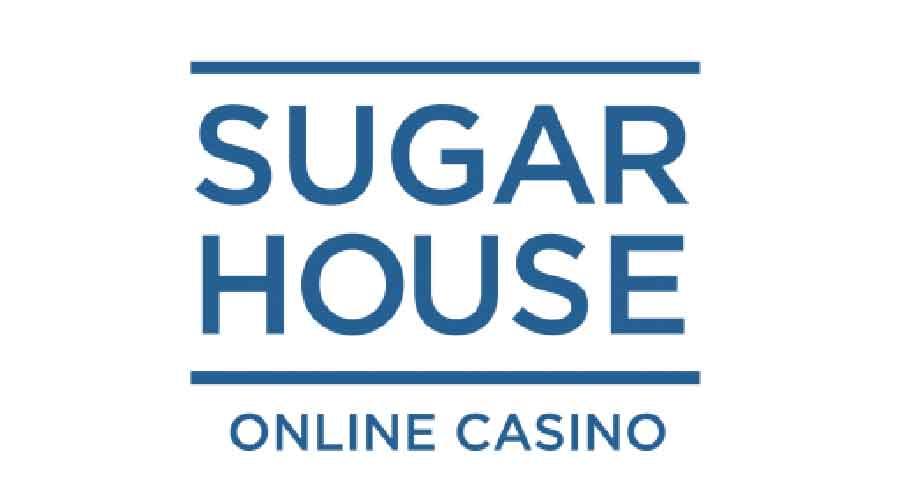 sugarhouse-online-casino