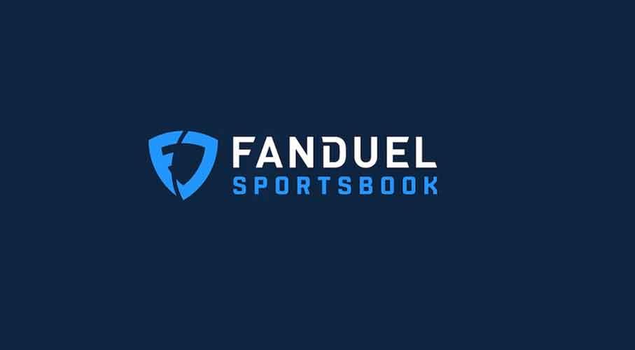 FanDuel-sportsbook