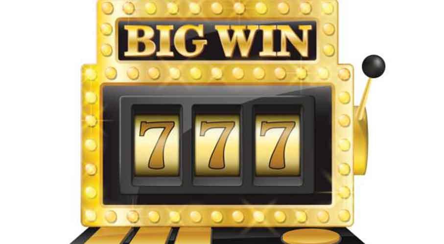 slot-machine-big-win