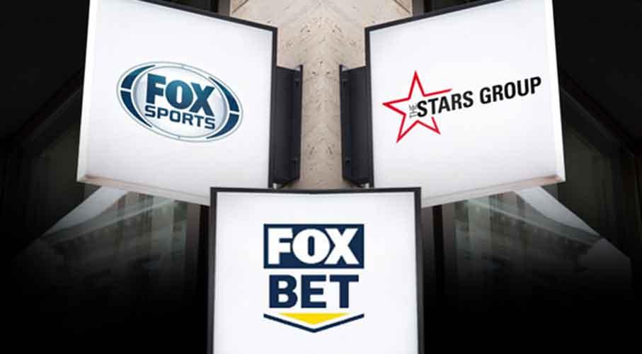fox-stars-partnership