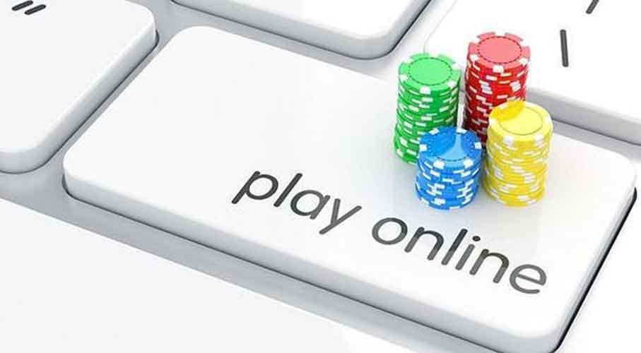 Revenue Stats Reveal Modest Start for Pennsylvanian Online
