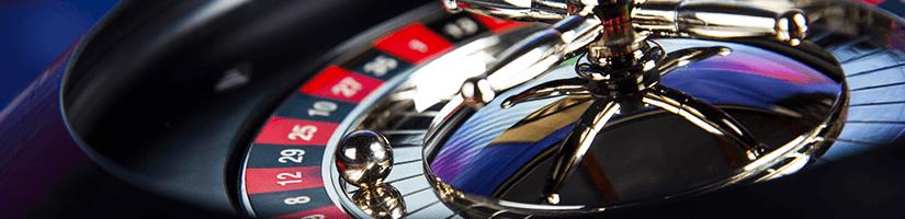 Advantages Playing Roulette Online Roulette Wheel