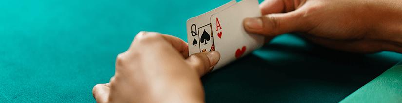 Best Online Baccarat Bonuses Promotions Two Cards