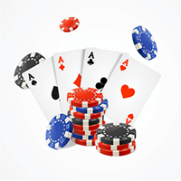 Best Online Casino Sites in PA Casino Cards