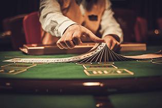 Blackjack Real Money Sites Blackjack Dealer