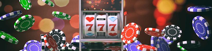 He Felt Nones Remorse. - Casino App Download - Ridanadia Online