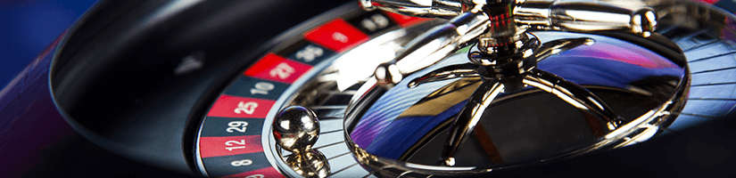 Advantages Playing Roulette Online Roulette Wheel