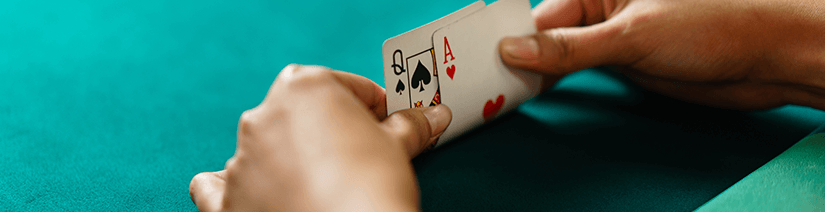 Best Online Baccarat Bonuses Promotions Two Cards