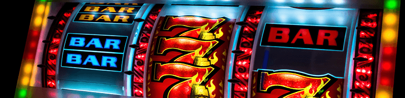 Best Online Slots Bonuses Promotions Jackpot Bar