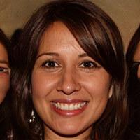 Jessica Wayne Profile Image