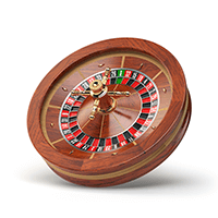 Real Money Online Roulette Sites