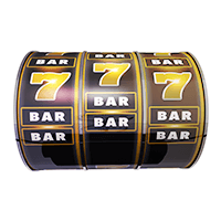 Real Money Online Slots Sites Spin