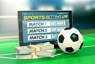 Sports Betting in PA Mobile Sports Betting