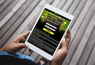 Top Ipad Casino Bonuses 888 Home Screen